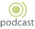 Podcast-Lg2